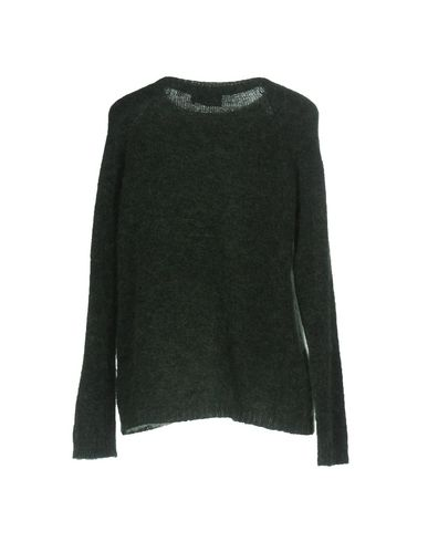Momoní Jersey kjøpe billig pris virkelig billig online kjøpe billig opprinnelige gratis frakt ekte qPmWUtW