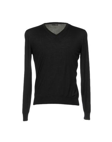 Spielraum Sast Shop-Angebot Zum Verkauf DRUMOHR Pullover Günstigste Preis Verkauf Online Große Überraschung Verkauf Online HaeVVXSE