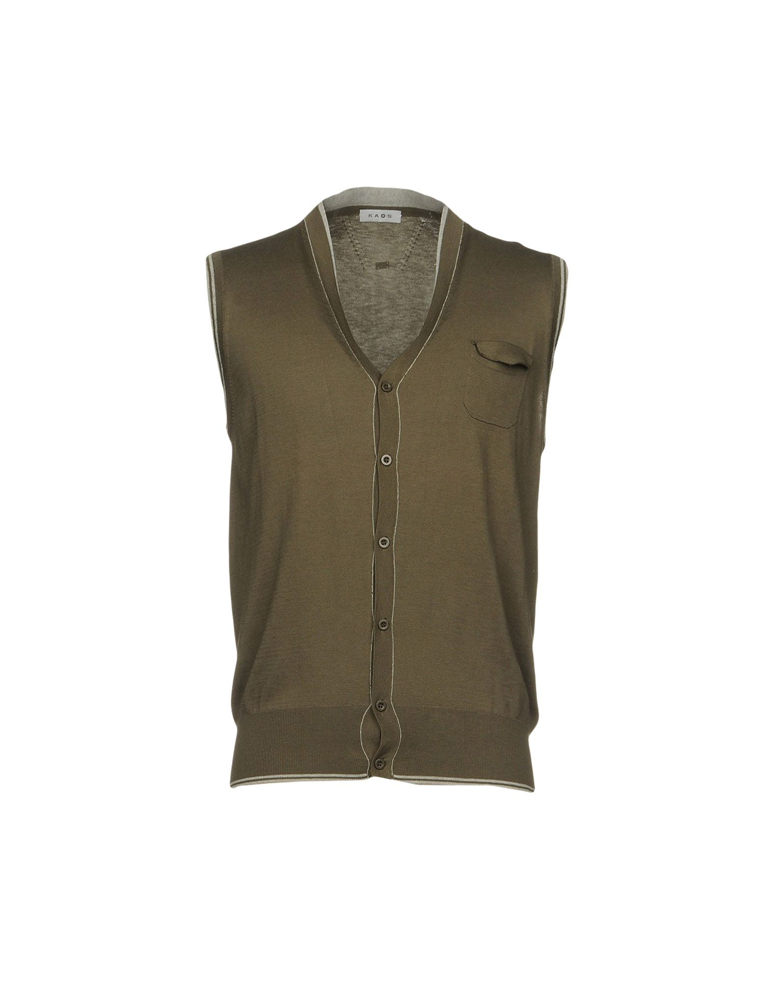 Cardigan Kaos Donna - Acquista online su