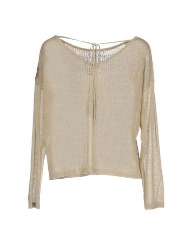 Kaos Jeans Jersey gratis frakt salg lav pris online rabatt kostnader footaction billig pris 0eYTfpJh