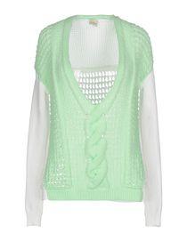 a14a0da615fbd Pinko Pullover & Sweatshirts - Pinko Damen - YOOX