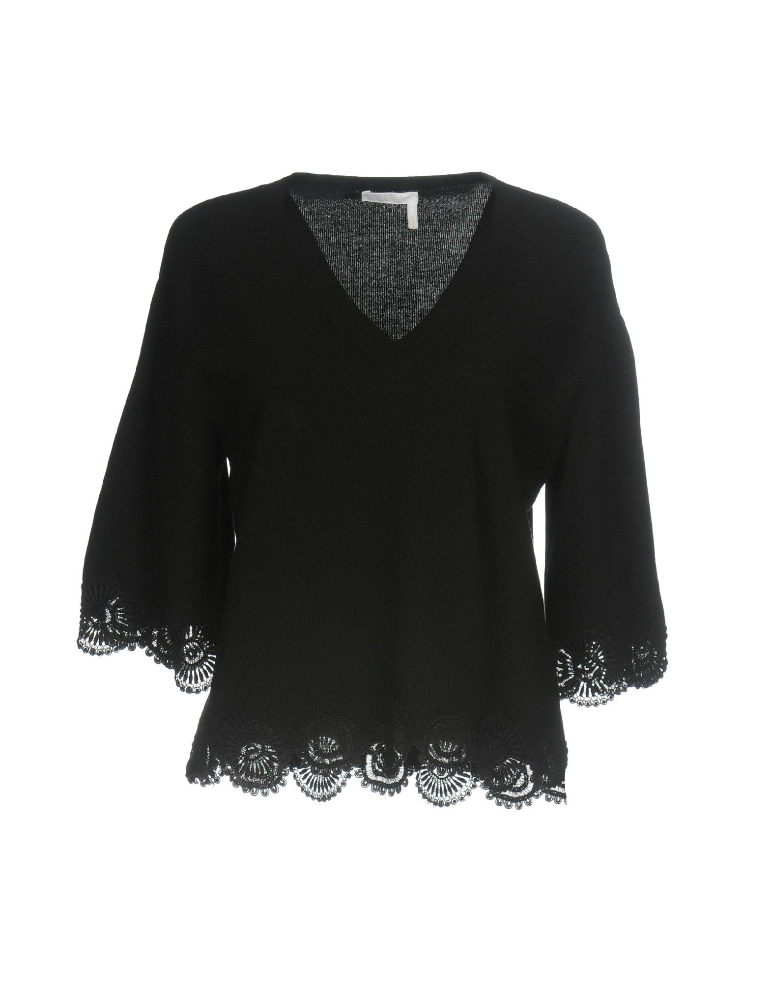 Pullover Chloé Donna - Acquista online su gnVqj127