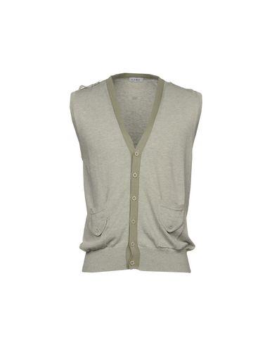 gratis frakt ekte Skjorter Cardigan rabatt komfortabel kjøpe billig amazon CKm0b