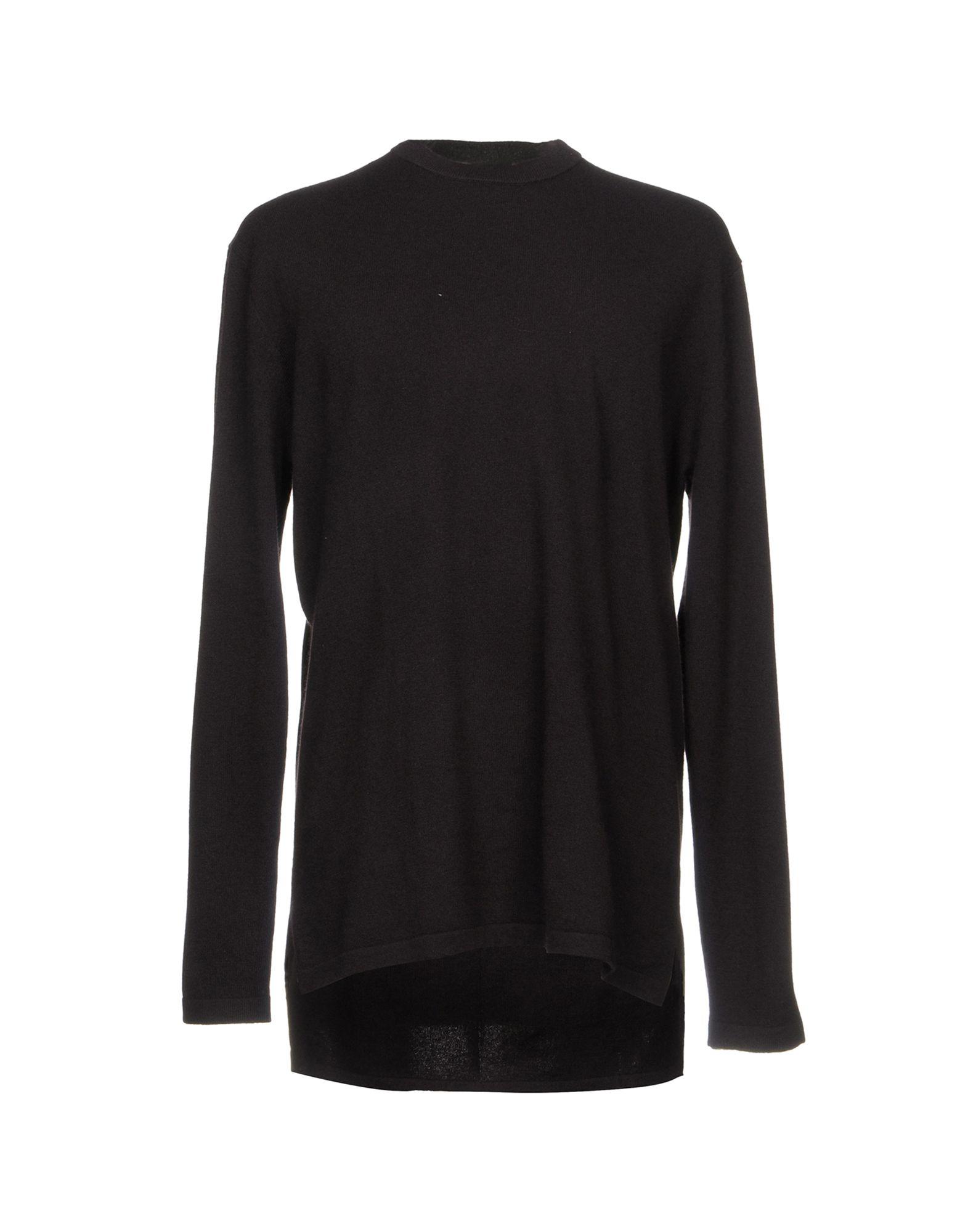 Maglia In Cachemire Givenchy Uomo - Acquista online su