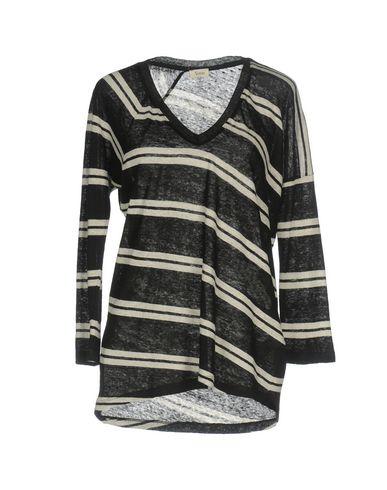 YERSE Pullover