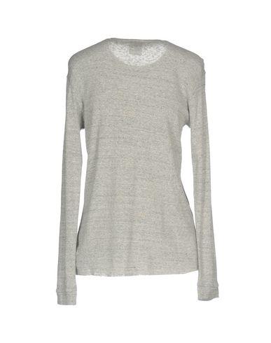 ZOE KARSSEN Pullover Grau-Outlet-Store Online Echt Günstig Online WmffDG