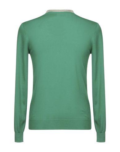 PAOLO PECORA Pullover Großhandelspreis online Rabatt-Shop-Angebot Veröffentlichungsdatum online fXgTviNCQA