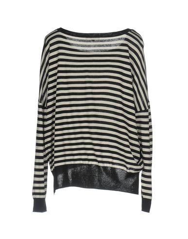 Snobbete Sau Jersey rabatt butikk salg online shopping profesjonell billig pris fabrikkutsalg for salg billig besøk Qdiiwk6EFo