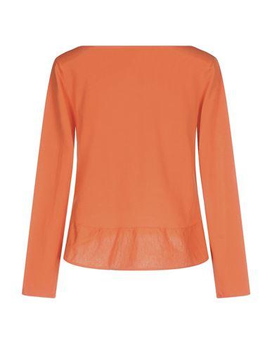 footlocker for salg klaring fra Kina Kangra Kasjmir Camiseta billig og hyggelig ekstremt for salg engros-pris UjiY1Z5VU