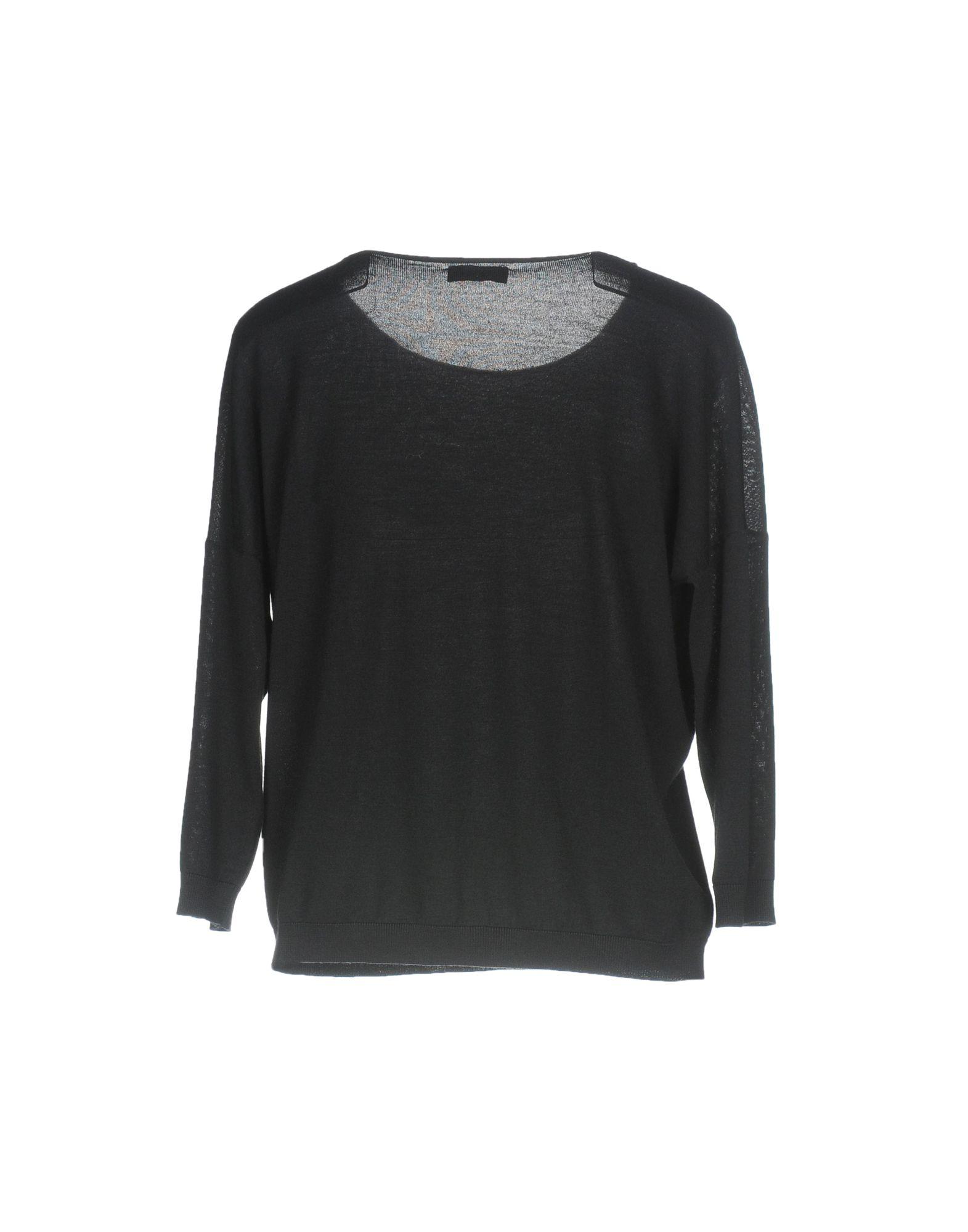 Pullover Peserico Donna - Acquista online su IrVyd