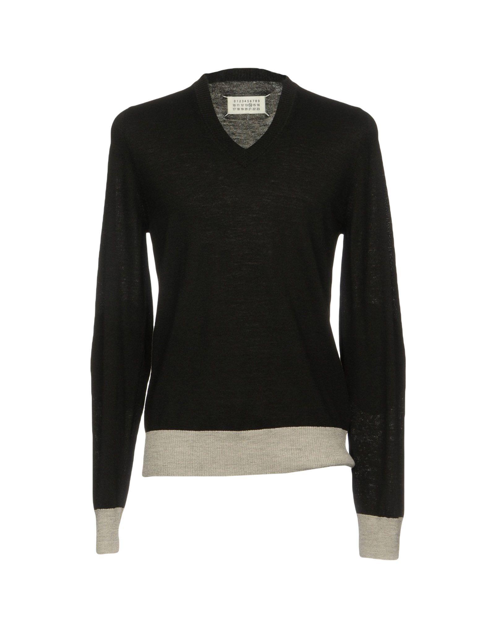 Pullover Maison Margiela Uomo - Acquista online su
