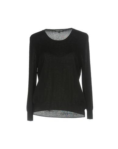 SNOBBY SHEEP Pullover Kaufen Sie billig zum Kaufen Abverkauf Heißer Verkauf Outlet erkunden Online einkaufen zum Verkauf Klassisch Ut93eNqU
