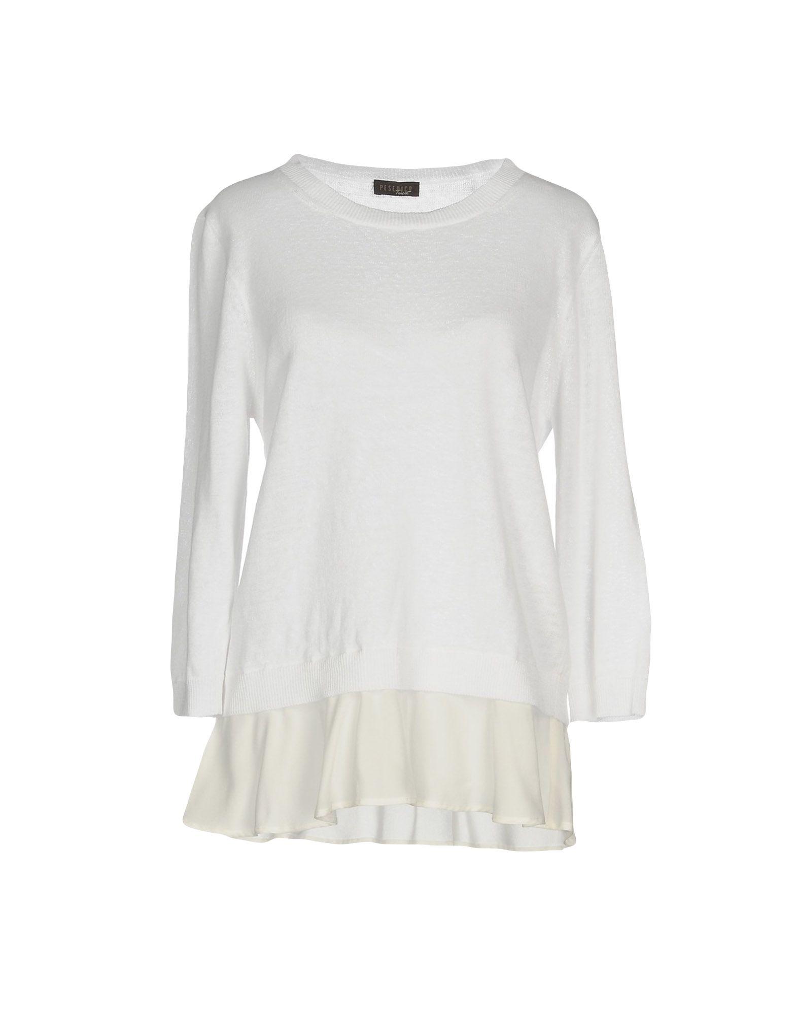 Pullover Peserico Donna - Acquista online su K1CH3Oj7I