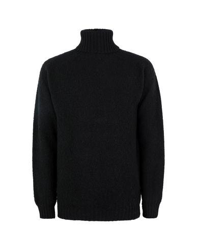 Howlin' Rollkragenpullover   Pullover & Sweatshirts by Howlin'