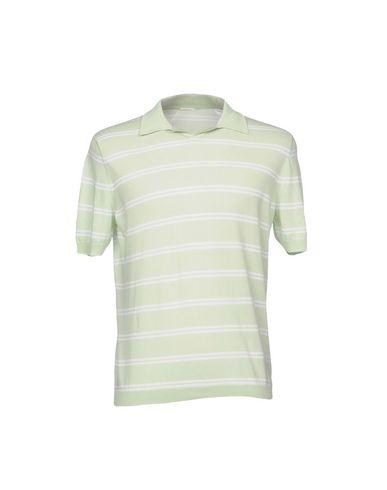 Litt Jersey populære online nedtelling pakke billige priser manchester ekte Fuhh7tlJXf