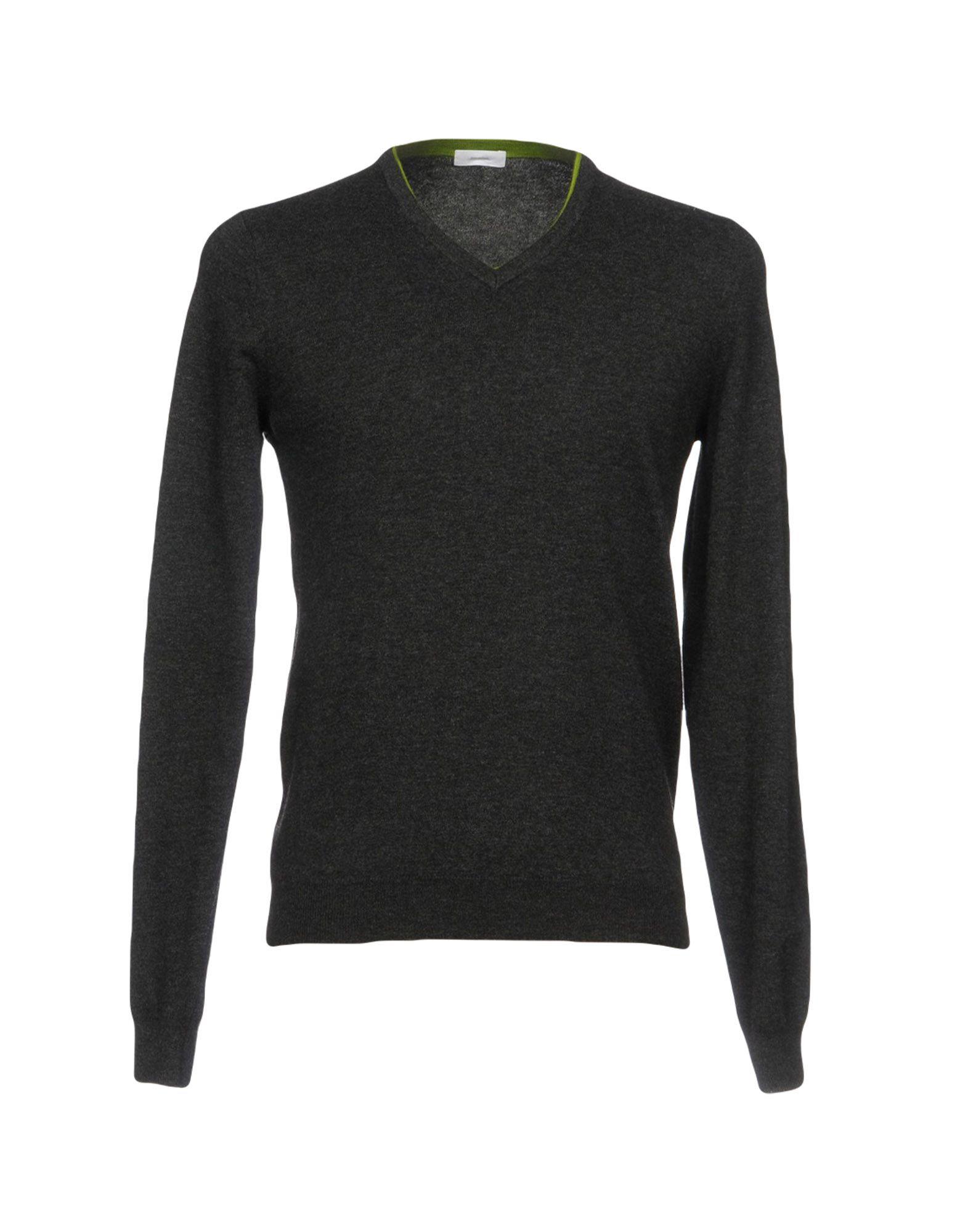 Pullover Malo Donna - Acquista online su