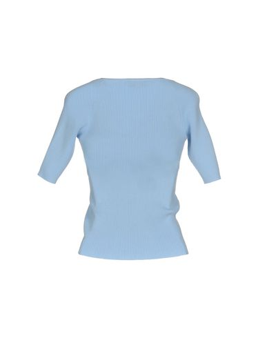CARVEN Jersey