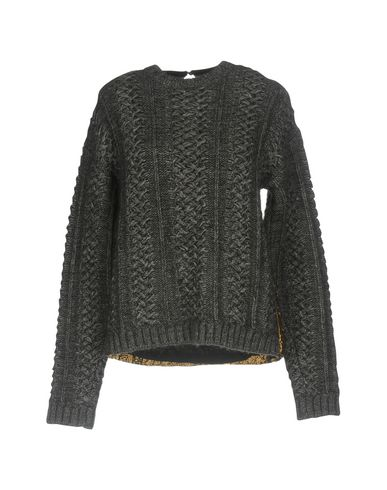 N° 21 Pullover