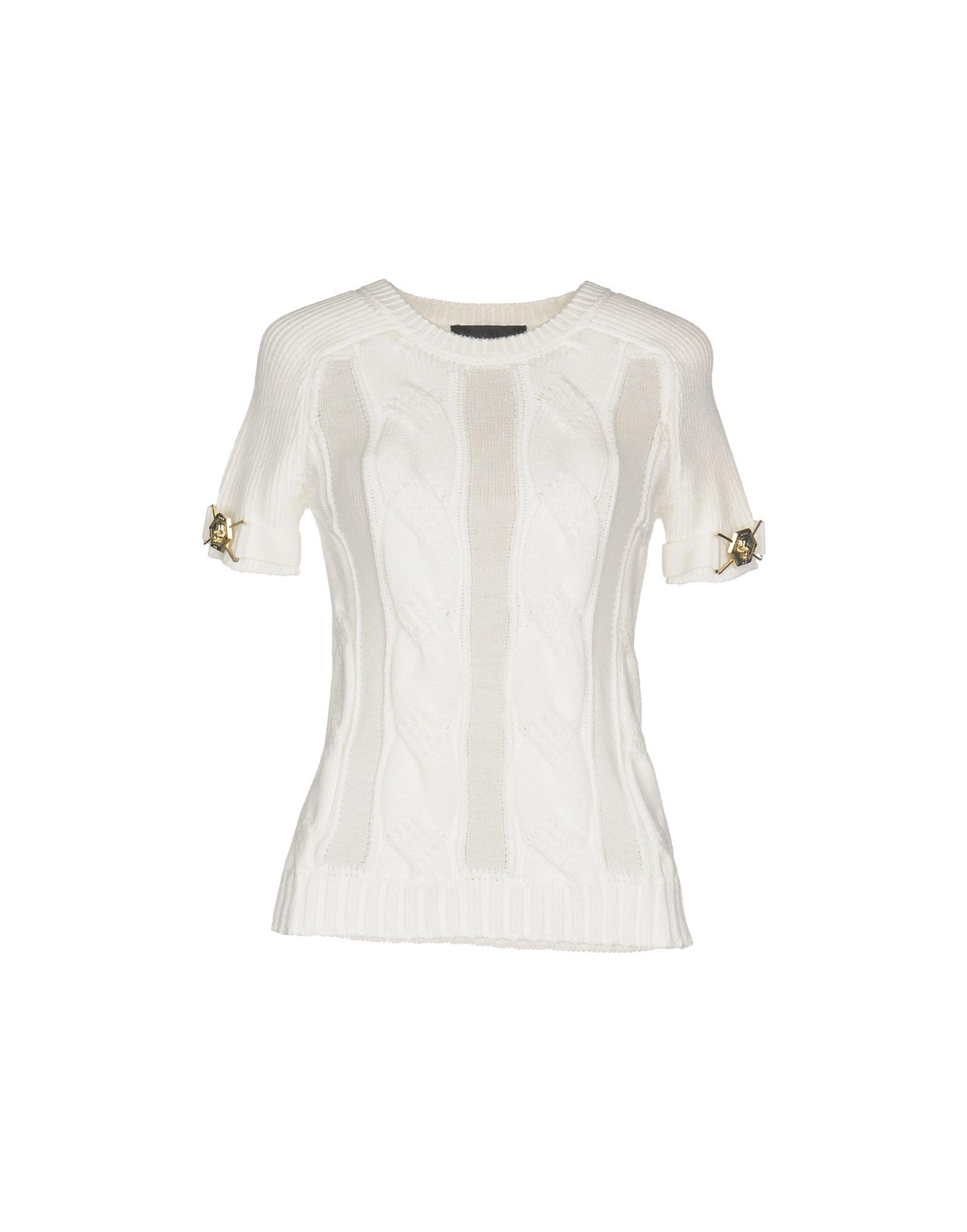Pullover Philipp Plein Donna - Acquista online su 2eA06y