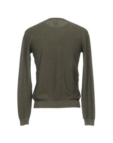 Skjorte Jersey salg Billigste Eastbay billig online rabatt bestselger uZgXi34yL