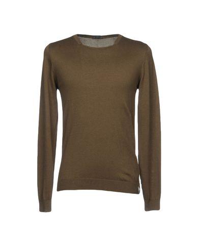 393d0ddf18 WISE GUY Pullover - Maglie e Felpe | YOOX.COM