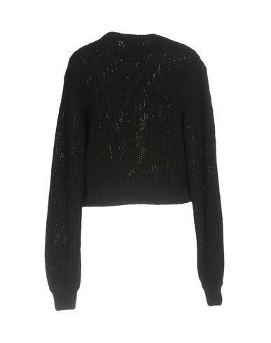 anbefaler billige online Cheap Monday Jersey for salg målgang 2W5IiVmTH