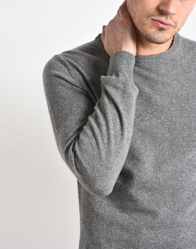 2018 Zum Verkauf 8 Kaschmirpullover Günstig Kaufen Genießen eeK4t