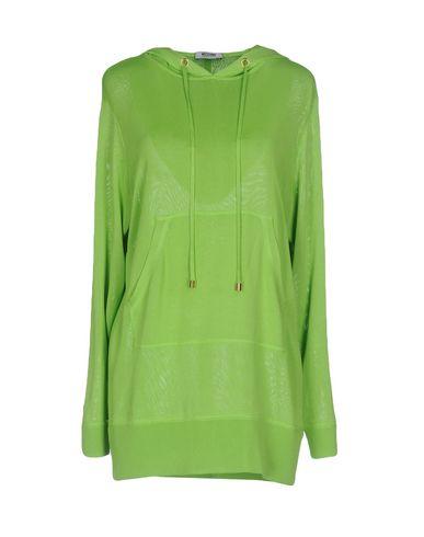 4c7d76844 Moschino Cheap And Chic Sweater - Women Moschino Cheap And Chic ...