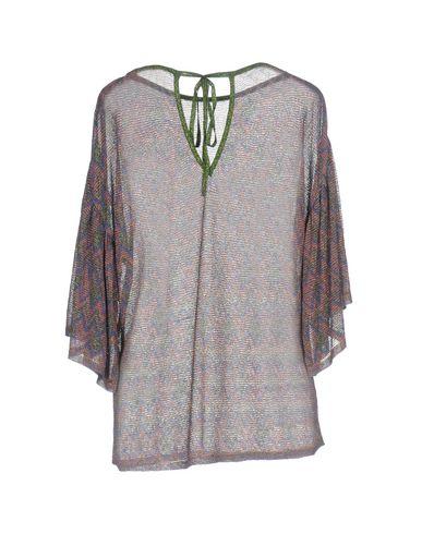 klaring for billig billig pålitelig Kaos Jeans Jersey Billigste billig pris laveste pris online MIu0xiVdj