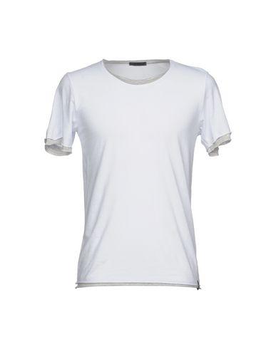 WISE GUY Camiseta