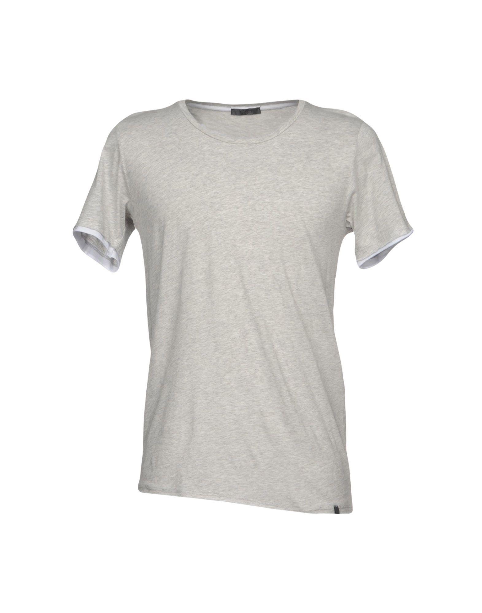 T-Shirt Wise - Guy Uomo - Wise 39801867PT 018804