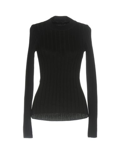 MM6 MAISON MARGIELA - Sweater