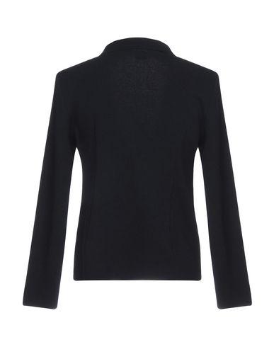 Skjorter Americana salg for fint EVaX6md