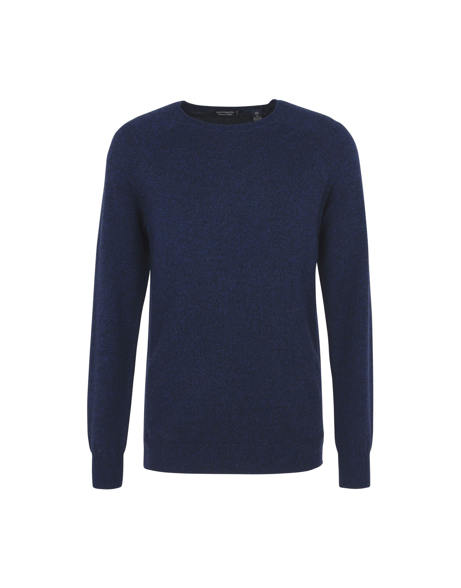 Pullover Scotch & Soda Uomo - Acquista online su