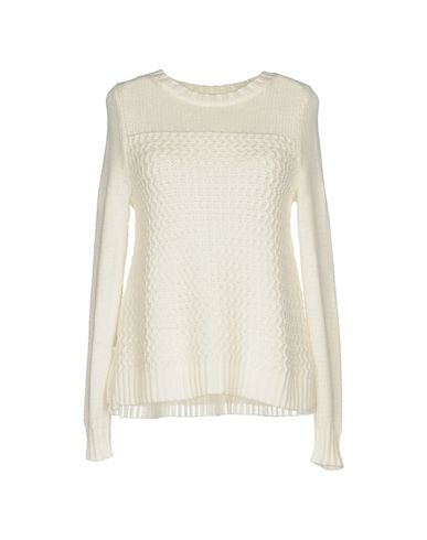 Maille Clu Sweater   Sweaters And Sweatshirts D by Maille Clu
