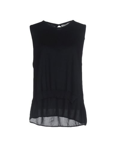 ANONYME DESIGNERS Jersey