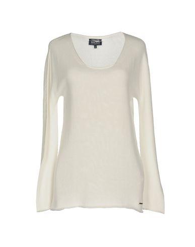 Größter Online-Lieferant Gute Qualität WOOLRICH Pullover RszcmA