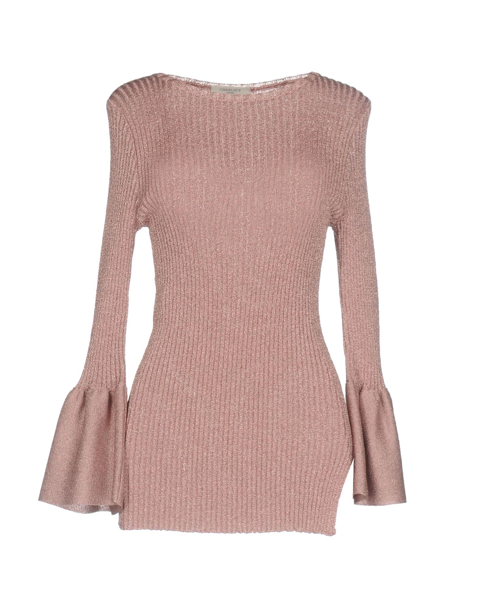 Pullover Charlotte Donna - Acquista online su wmfKHj