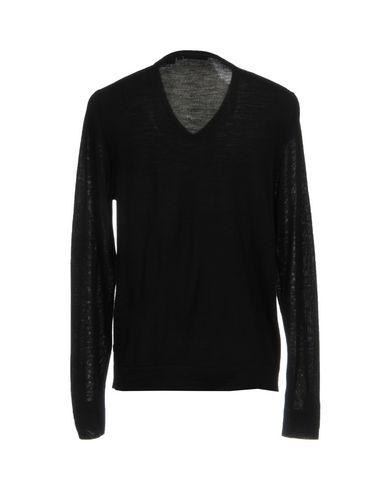 Dkny Jersey salg priser komfortabel billige online utløp valg engros-pris billig pris laveste pris k45cktn1