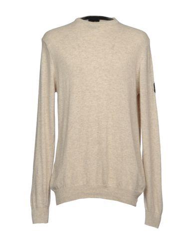 samlinger billig online utløp lav leverings Refrigiwear Jersey tawCFQ