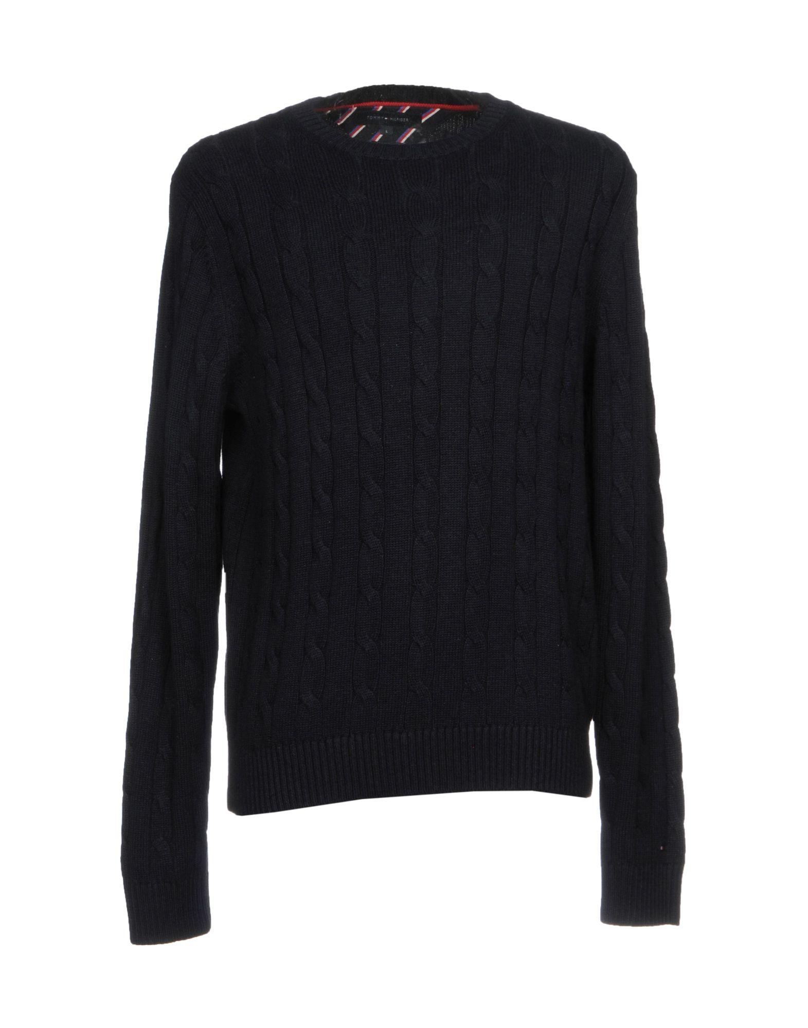 Pullover Tommy Hilfiger Uomo - Acquista online su