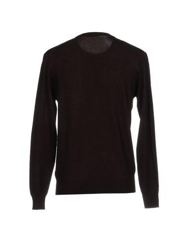 Milliardær Jersey shopping på nettet klaring rimelig slippe frakt salg laveste prisen utløp stort salg 6SVSQ