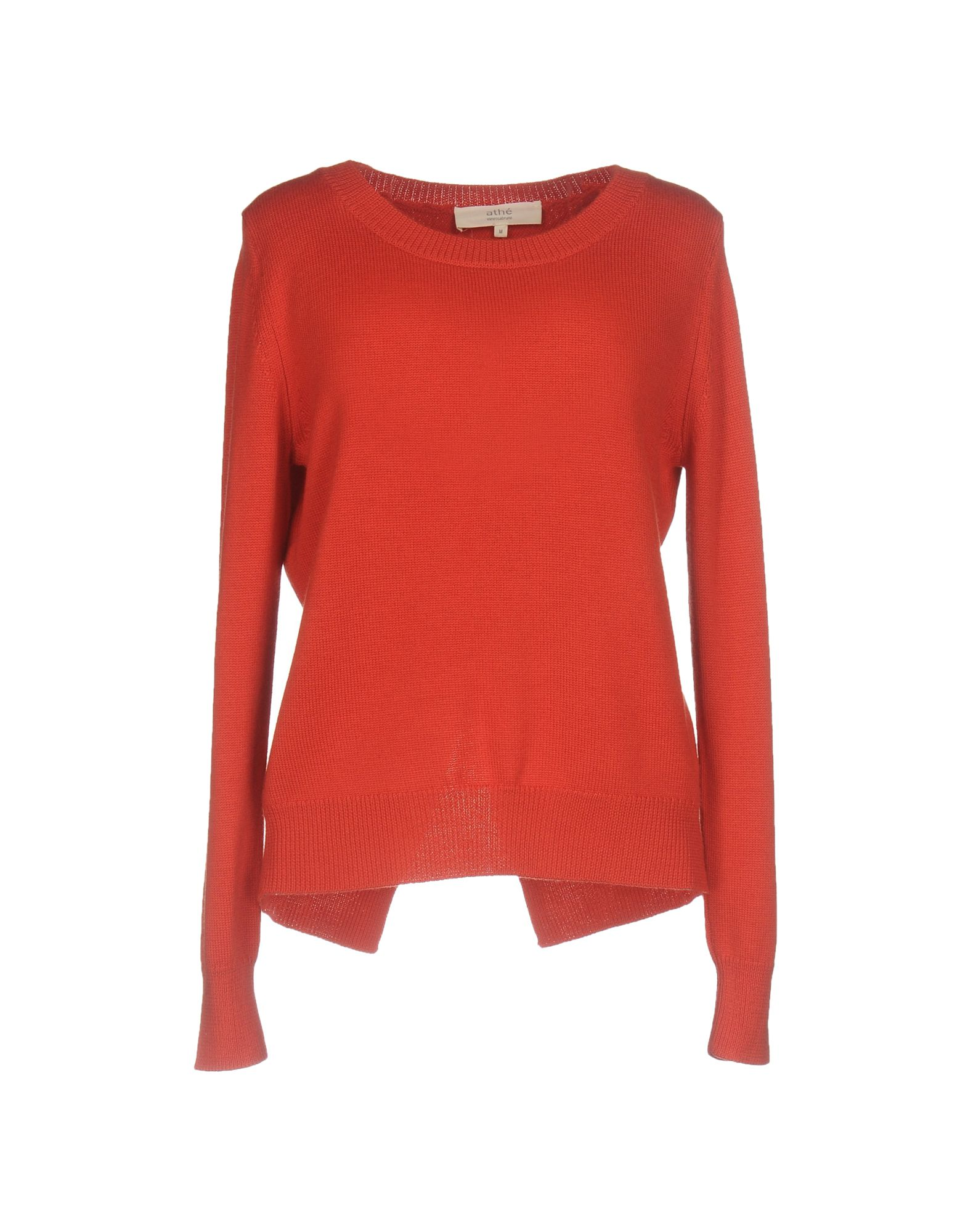 Pullover Vanessa Bruno Athe' Donna - Acquista online su YGVosh