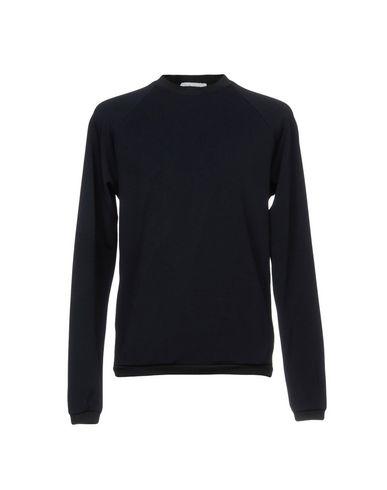 MAURO GRIFONI Sweatshirt Modisch Günstig Kaufen Neuesten Kollektionen Spielraum Spielraum Billig HaBoaDz