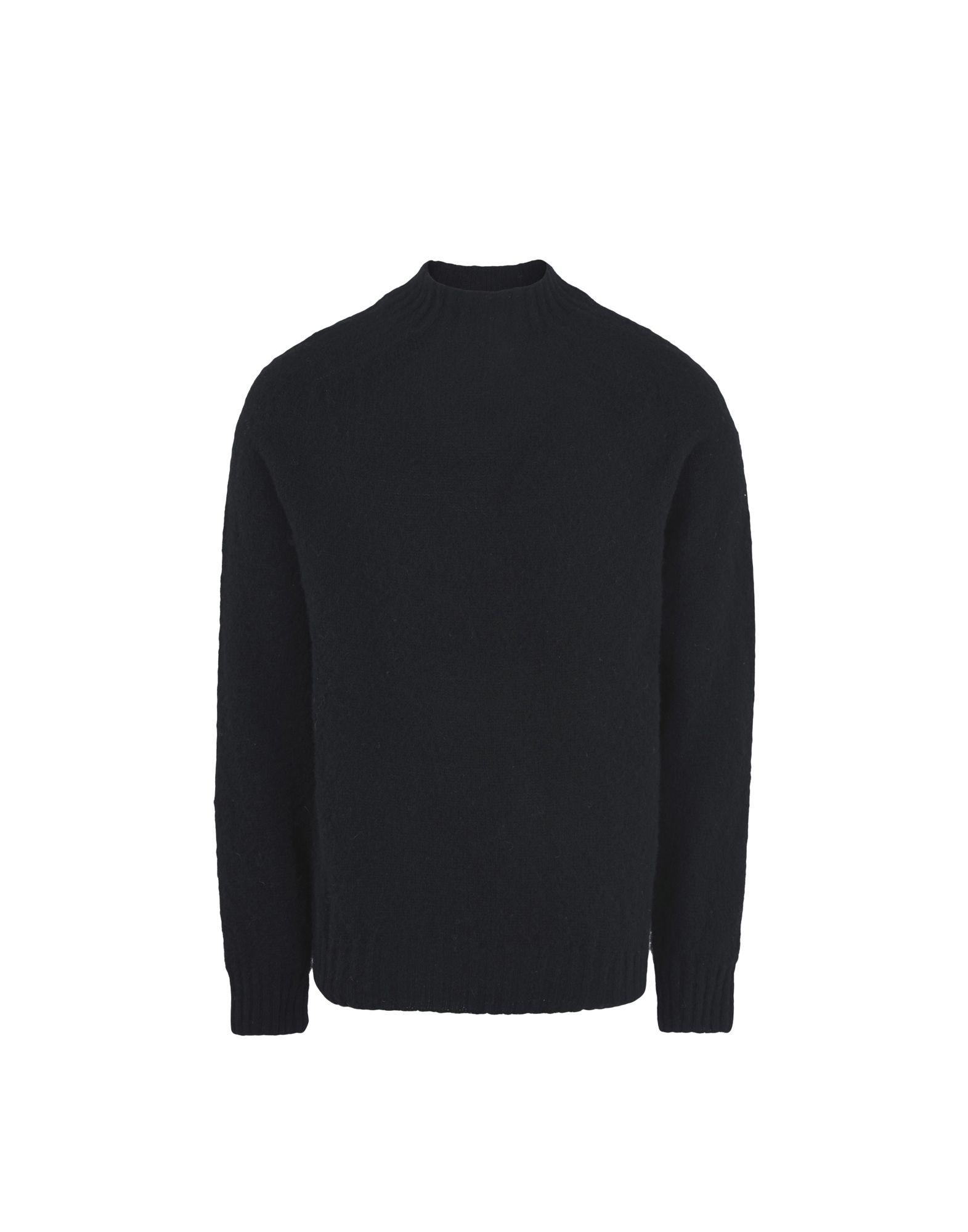 Pullover Ymc You Must Create Uomo - Acquista online su