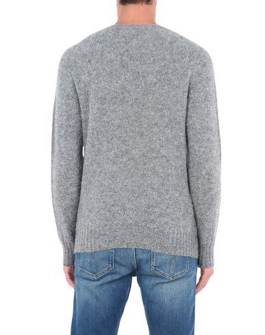 YMC YOU MUST CREATE Pullover Discounter Günstig Online Verkaufen Kaufen Verkauf Limitierter Auflage Freies Verschiffen Bilder SRb1Jx0GZ