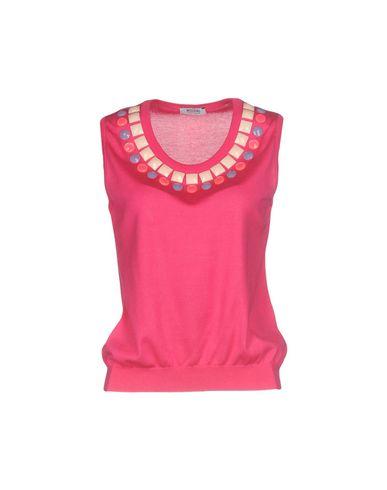 samlinger billig online Moschino Billig Og Elegant Jersey rabatt fabrikkutsalg billige samlinger billig lav pris 4l9pTGNAo