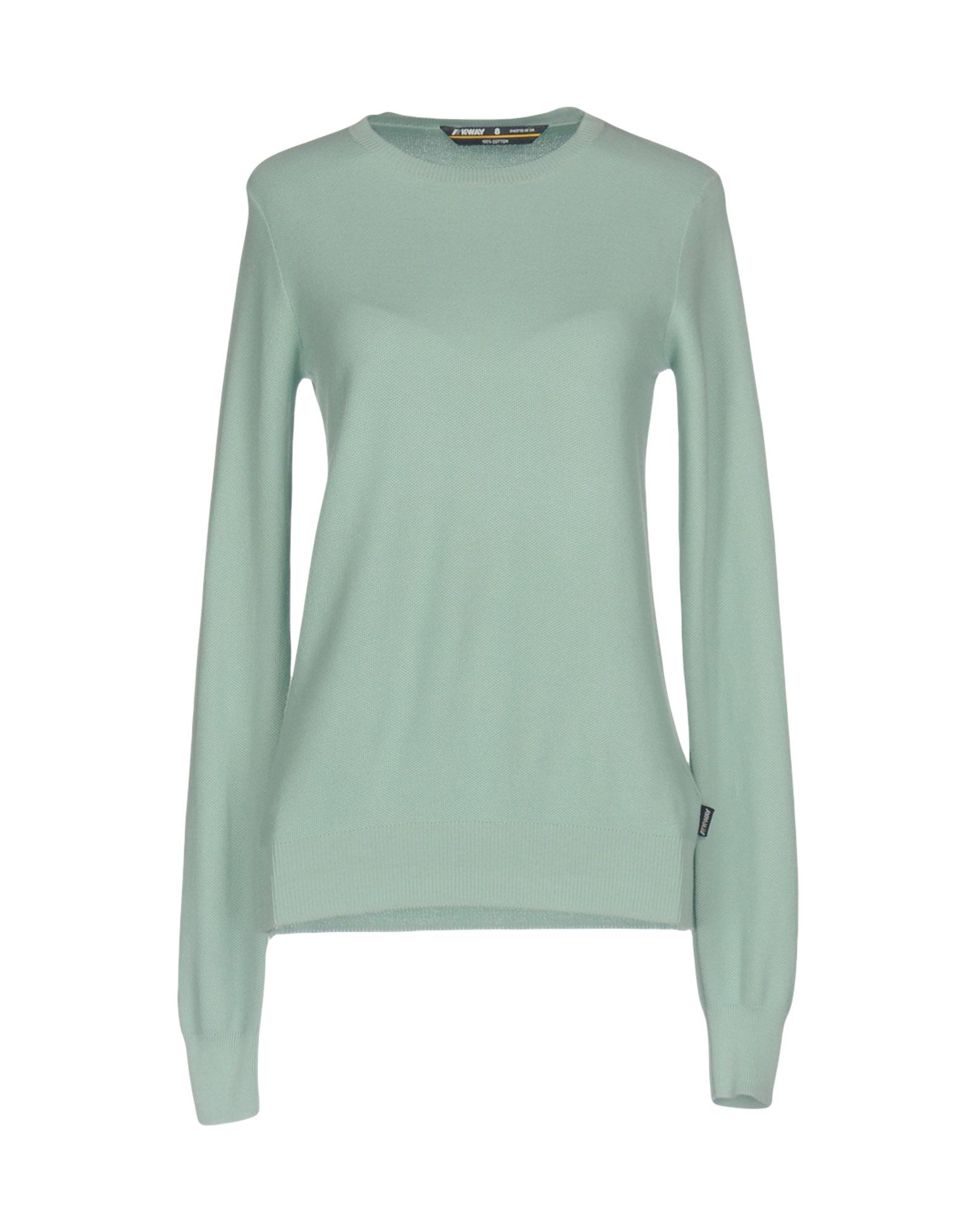 Pullover K-Way Donna - Acquista online su RQ5GzBx9H