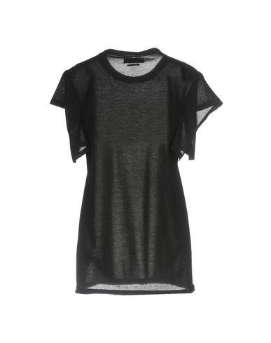 Isabel Marant Jersey kjøpe billig real klaring amazon salg 100% footlocker billig pris utløp footaction YowCOM