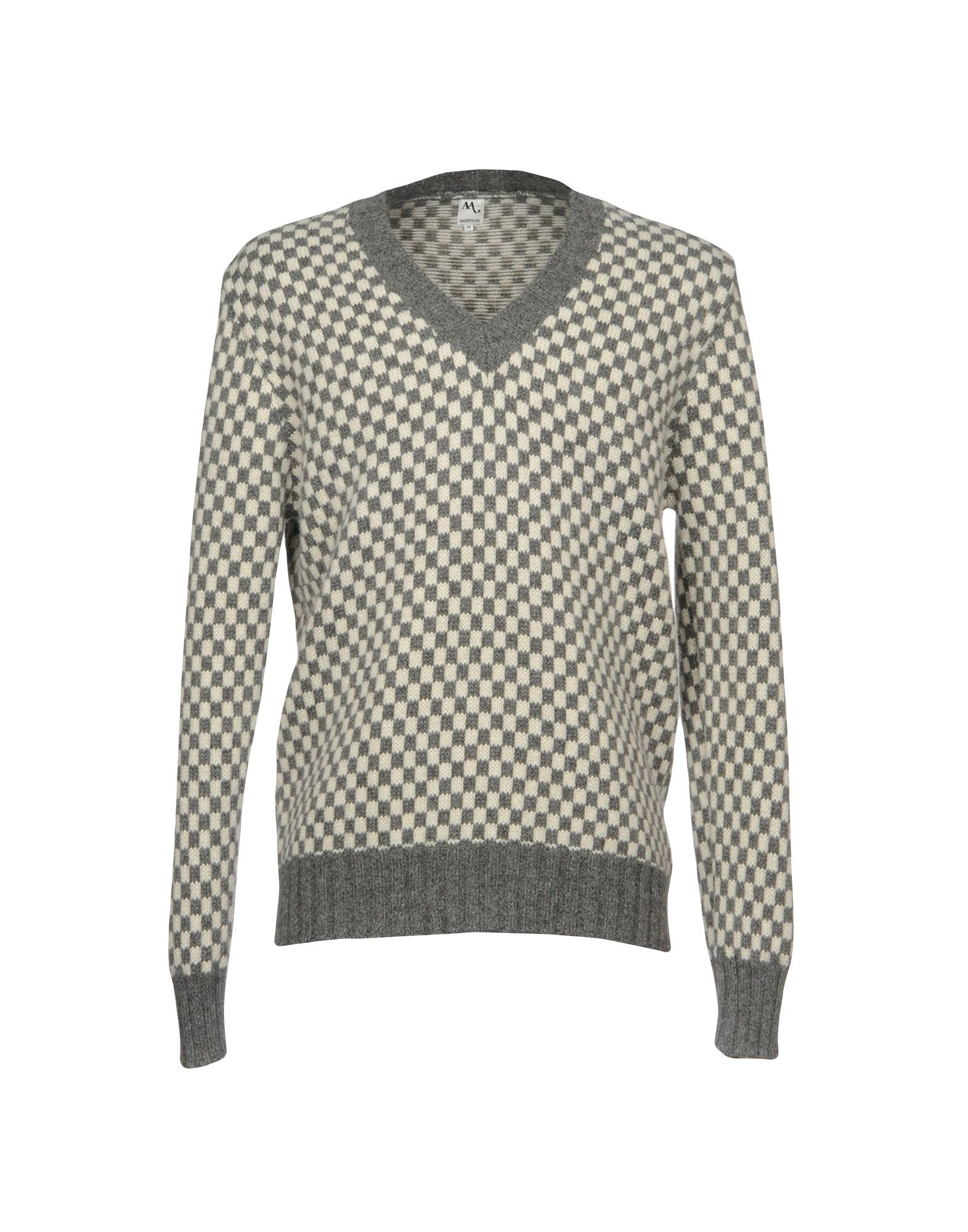 Pullover Doppiaa Uomo - Acquista online su